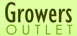 Grower's Outlet  – Farmer's Market
